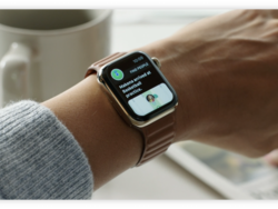 What you need to know about the Apple Watch's new Family Setup feature