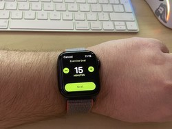 Apple's watchOS 7 will finally let you set your own stand & exercise goals