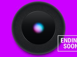 This $90 discount is the best HomePod deal of Cyber Monday