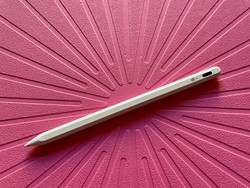 Review: SwitchEasy's EasyPencil Plus writes smoothly on any iPad