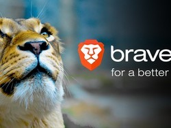 Brave web browser removes in-app to comply with App Store rules