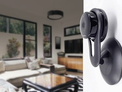 SpotCam's latest cloud camera provides all you need for security cameras