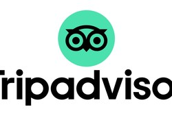 China pulls Tripadvisor and 104 other apps from app stores in the country