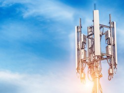 Tello Mobile's network is about to get a whole lot better