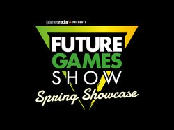 Here's how to watch the Future Games Show this year
