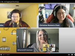 iMore Show 748: AirTag All the Things!
