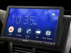 Give your car's audio an upgrade with the best Bluetooth car stereos