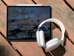 Which are the best headphones for iPad?