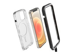 Lifeproof announces NËXT with MagSafe waterproof iPhone 12 case