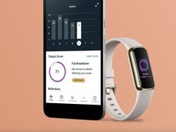 Fitbit Luxe vs. Fitbit Inspire 2: Which is right for you?
