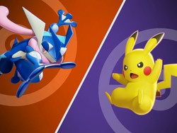 How to best use each Pokémon Unite role on the battle arena