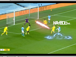 New BT Sport Hype Mode could be the best/worst thing to happen to football