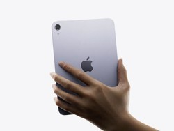 Upgrading to the latest iPad mini 6? Here's how it compares to the 5th-gen.