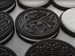 Some of these Pokémon Oreo cookies will be extremely hard to find!
