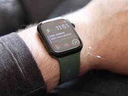 Get your iPhone ready for your new Apple Watch