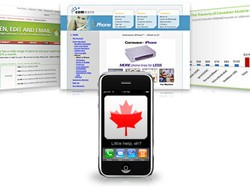 iPhone 3G in Canada: It's What They Don't Say That Might Kill It