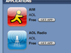 Start Downloading iPhone Apps NOW!