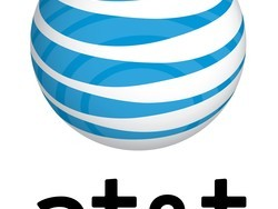 Apple Extends Exclusivity Contract With AT&T Until 2010?