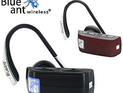 Review: BlueAnt Z9i Bluetooth Headset