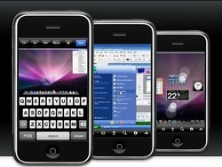 App Preview: LogMeIn Ignition for iPhone