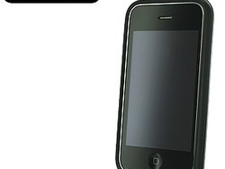 Review: Case-Mate Vroom for iPhone 3G