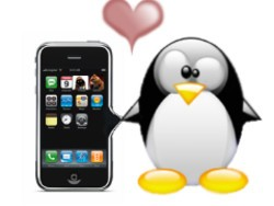 3 Ways to (Try and) Get the iPhone to Work with Linux