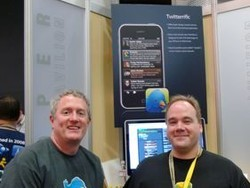 TiPb Interview: Craig Hockenberry on Free vs. Paid, Twitter To-Dos, and Why He Wants Lotus Notes for the iPhone