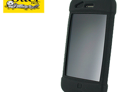 Review: OtterBox Impact Case for iPhone 3G