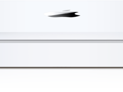 Airport Extreme and Time Capsule Update 7.4.1 Available Now