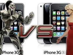 TiPb vs. TiPb: Why I AM NOT Upgrading to iPhone 3GS