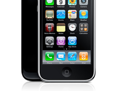 Apple stops shipping iPhone 3G to AT&T stores and Walmart drops price of iPhone 3GS