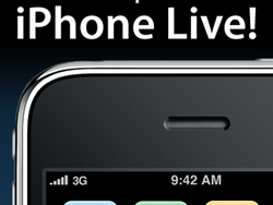TiPb Presents: iPhone Live! #84 -- What the [BLEEP!] is Apple's Latest Creation?