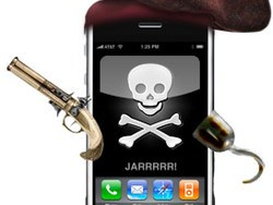 iPhone OS 4 beta 1 redsn0w 0.9.5 jailbreak tool for devs now available