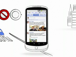 Google Announces Buzz; or Will Social Networking Blend?