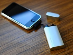 TiPb Give-Away: HyperMac Nano Battery for iPhone/iPod