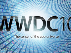 Apple posts WWDC session videos for developers