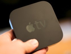 Apple TV (2010) review