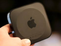 Apple TV iOS 4.2.2 update now available