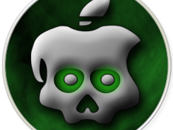 UPDATED: Greenpois0n iOS 4.1 Jailbreak announced! [Jailbreak]