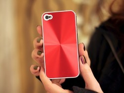 Top 10 accessories for your iPhone [Sponsored]