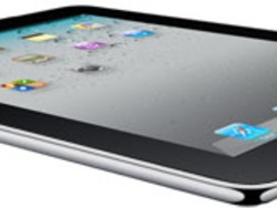 Supposed iPad 2 case images pulled