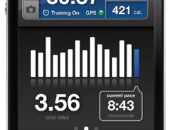 RunKeeper Pro free until the end of January