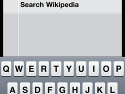 Daily Tip: How to remove Spotlight search from your iPhone or iPad using NoSpot [Jailbreak]