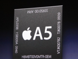 Apple to partner with TSMC and move away from Samsung processors?