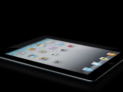 Apple airs new iPad 2 commercial -- We Believe