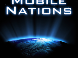 Mobile Nations 7: Beta