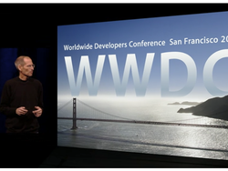 WWDC 2011 Keynote available on Apple's Website (Updated)