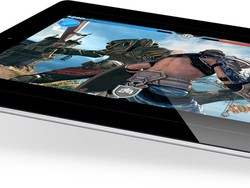 EA: Fastest growing gaming console is iPad