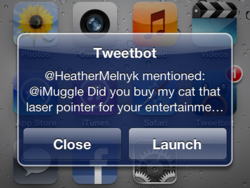 Daily Tip: how to enable push notifications in Tweetbot for iPhone