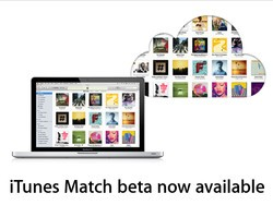 iOS 5 beta 7 ends iTunes Match download vs streaming confusion?